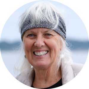 Janet is a mature registered MSW clinical counsellor (UBC '94) providing private, community, corporate and medical services in Sooke, BC.