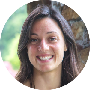 Jessica has been practicing Registered Massage Therapy since 2011. She brings her passion of human anatomy and desire to engage her patients with their health to each treatment.