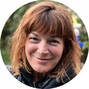 Sandy is a Registered Clinical Counsellor (RCC) and a Registered Professional Counsellor (RPC) who has extensive experience working with adults and youth (age 13+) from across Canada. Sandy is currently offering clients the choice of secure online video counselling sessions or telephone sessions.